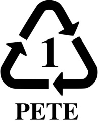 PETE-resin-code-image